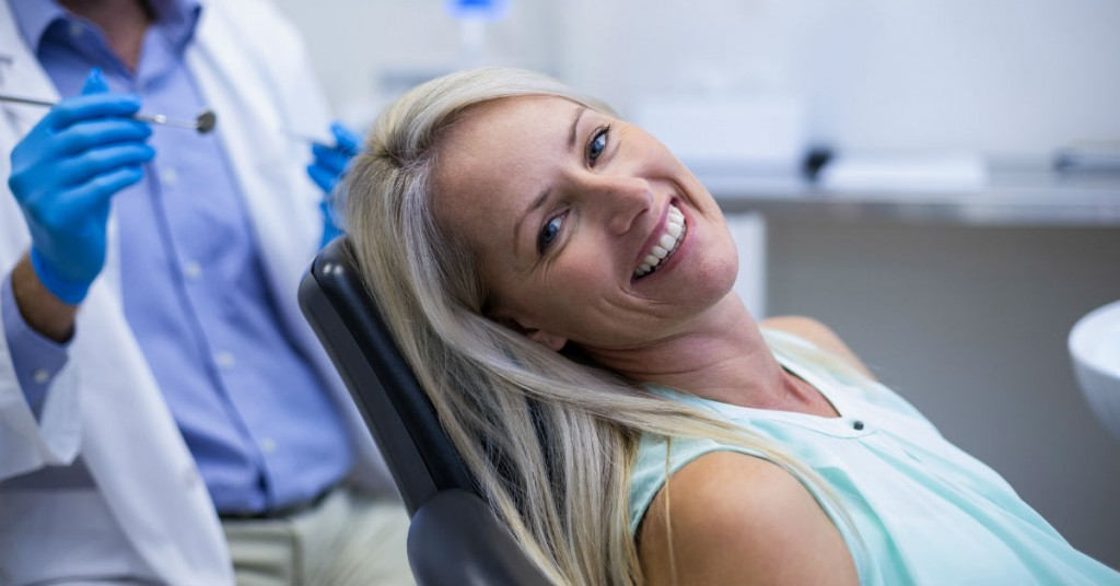 Perfecting Your Smile With Dr. Taylor In Billings, Montana