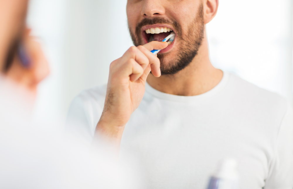 How-Oral-Health-Is-Key-To-Overall-Health