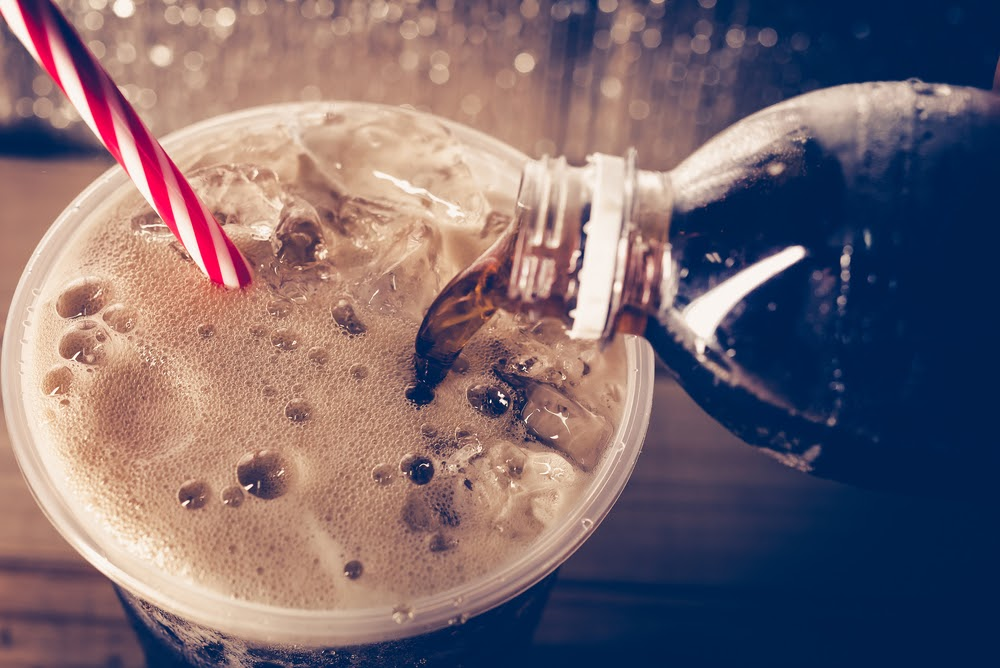 Are-Sugar-Free-Drinks-Good-For-Your-Teeth